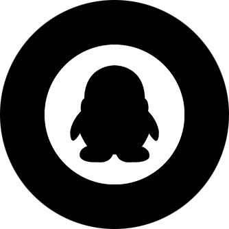 Tencent QQ Share Button | E-MAILiT